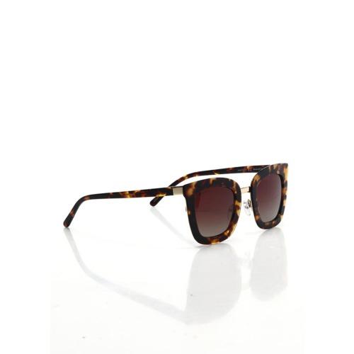 Osse Os 2164 03 Kadın Güneş Gözlüğü