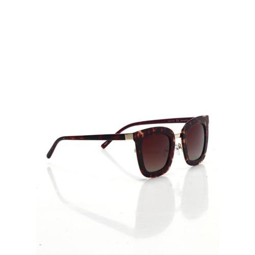 Osse Os 2164 04 Kadın Güneş Gözlüğü