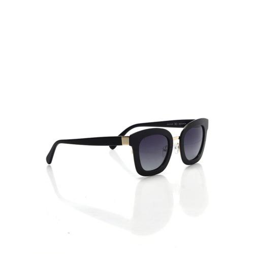 Osse Os 2165 02 Kadın Güneş Gözlüğü