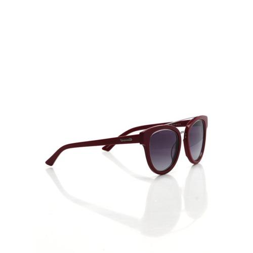 Osse Os 2185 06 Kadın Güneş Gözlüğü