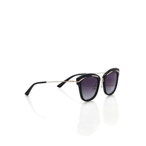 Osse Os 2187 01 Kadın Güneş Gözlüğü