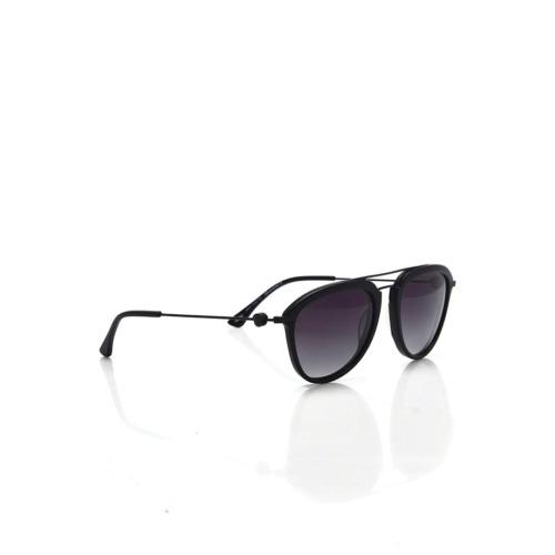 Osse Os 2192 04 Unisex Güneş Gözlüğü