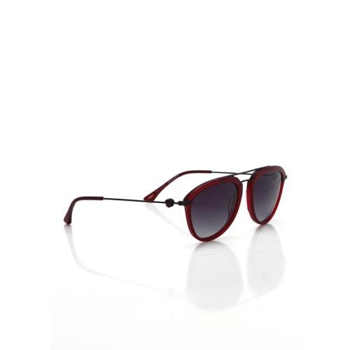 Osse Os 2192 05 Unisex Güneş Gözlüğü