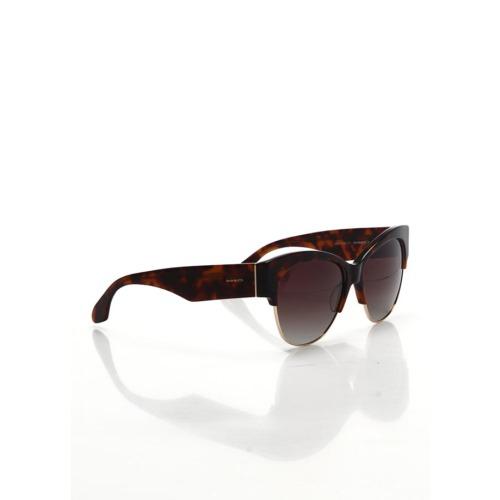 Osse Os 2196 02 Kadın Güneş Gözlüğü