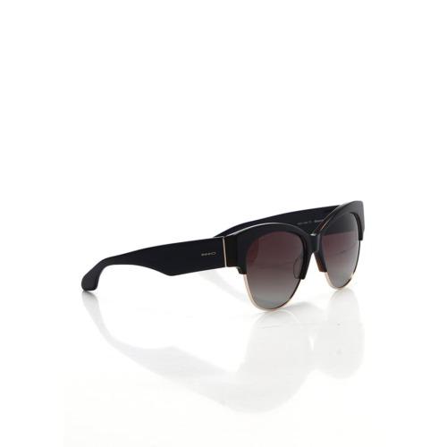 Osse Os 2196 06 Kadın Güneş Gözlüğü