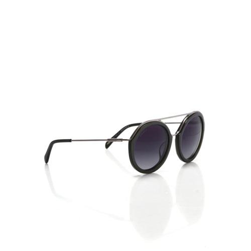Osse Os 2197 05 Kadın Güneş Gözlüğü