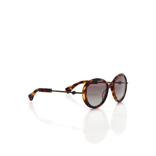 Osse Os 2205 01 Kadın Güneş Gözlüğü
