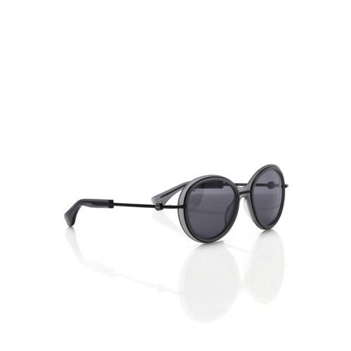 Osse Os 2205 03 Kadın Güneş Gözlüğü