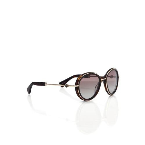 Osse Os 2205 04 Kadın Güneş Gözlüğü