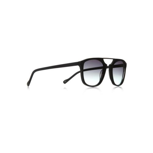 Exess E 73850 A3062 Fx Unisex Güneş Gözlüğü