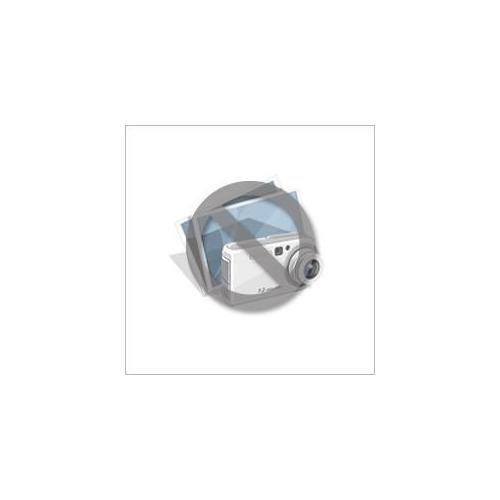Infiniti Design Id 3946 123k Unisex Güneş Gözlüğü