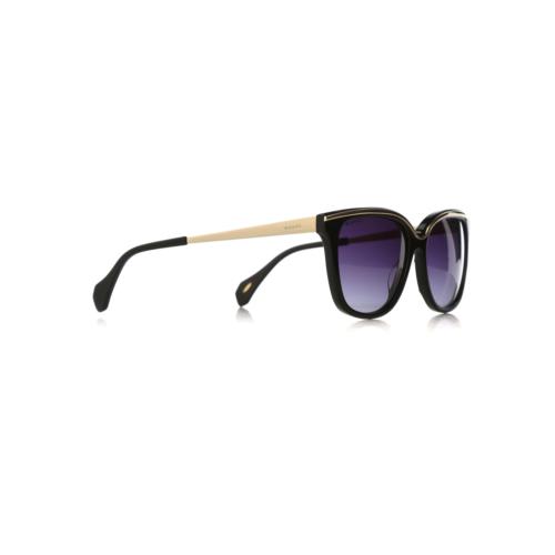 Osse Os 1801 01 Kadın Güneş Gözlüğü