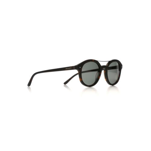 Osse Os 1877 03 Unisex Güneş Gözlüğü