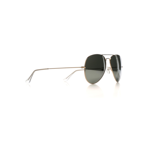 Osse Os 1925 04 Unisex Güneş Gözlüğü