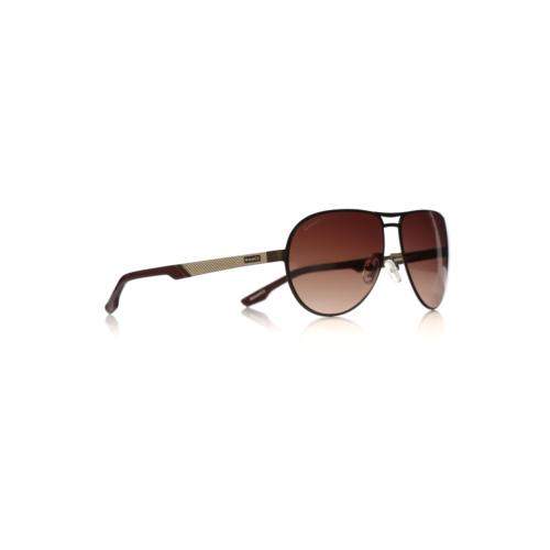 Osse Os 1969 03 Erkek Güneş Gözlüğü