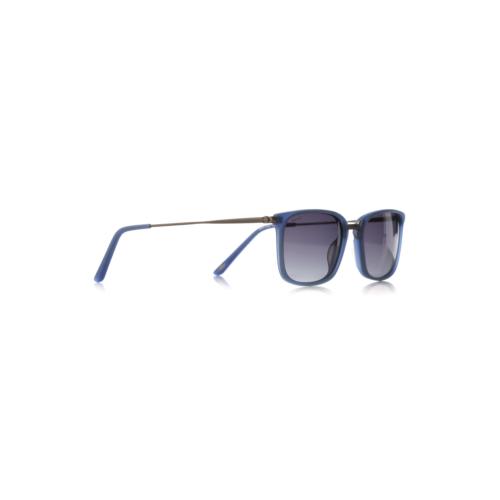 Osse Os 2090 01 Unisex Güneş Gözlüğü