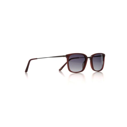 Osse Os 2090 02 Unisex Güneş Gözlüğü