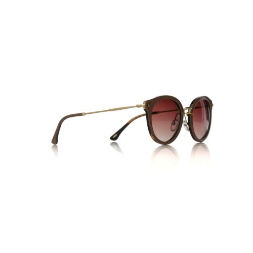 Osse Os 2101 04 Kadın Güneş Gözlüğü