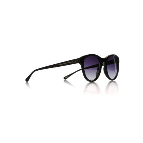 Osse Os 2124 01 Kadın Güneş Gözlüğü