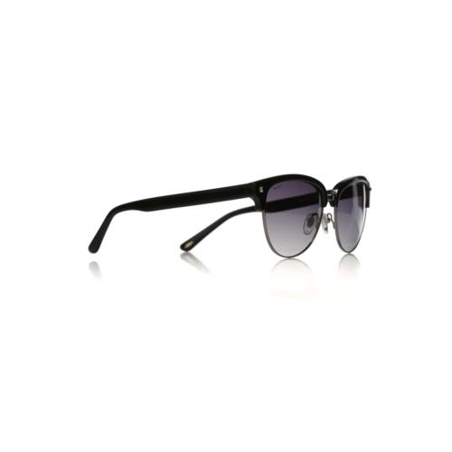 Osse Os 2137 01 Kadın Güneş Gözlüğü