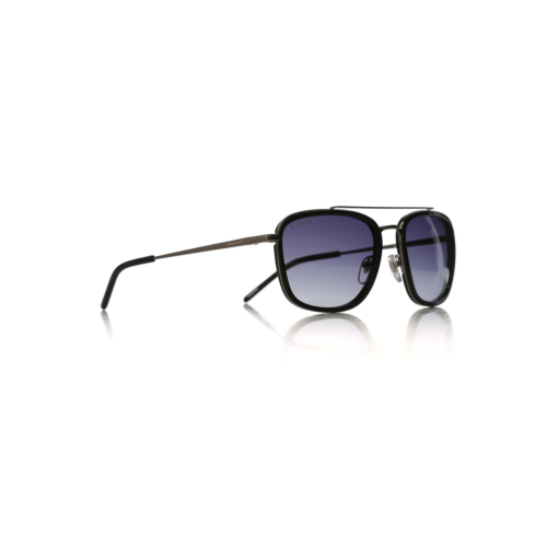 Osse Os 2143 01 Unisex Güneş Gözlüğü