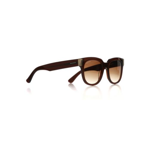Osse Os 2150 03 Kadın Güneş Gözlüğü