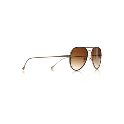 Osse Os 2156 03 Erkek Güneş Gözlüğü