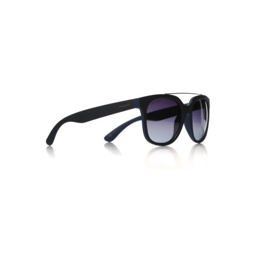 Osse Os 2189 01 Unisex Güneş Gözlüğü