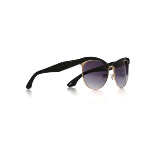 Osse Os 2201 01 Kadın Güneş Gözlüğü