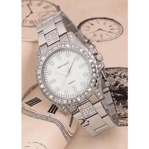 Ferrucci Kadın Kol Saati FRC115