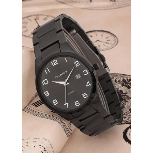 Ferrucci Kadın Kol Saati FRC120