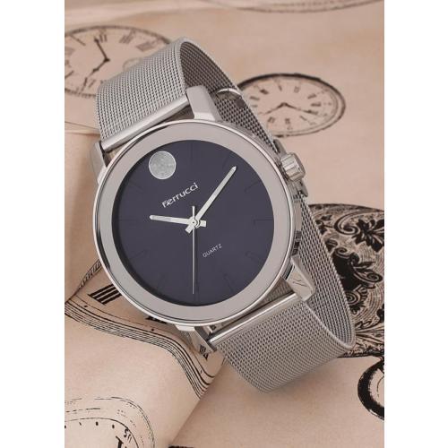 Ferrucci Kadın Kol Saati FRC95