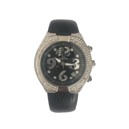 Quantum EXL159 Kadın Kol Saati