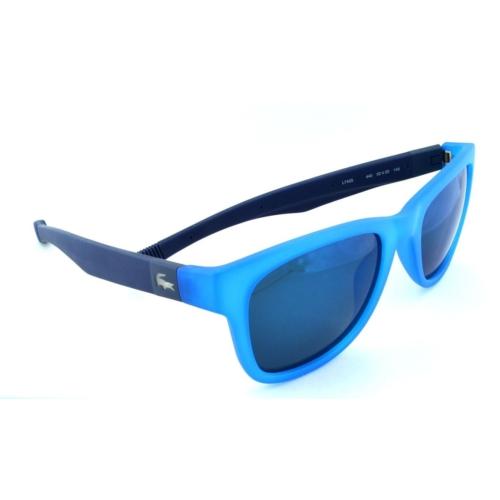 Lacoste Unısex Güneş Gözlüğü 745S 440 52