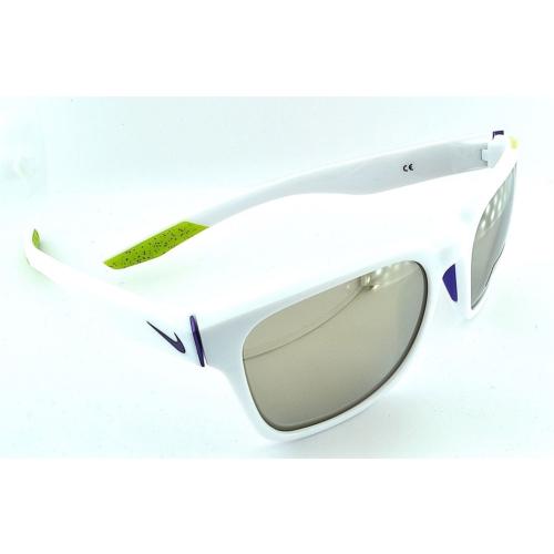 Unısex Güneş Gözlüğü EV0875 105 Nike