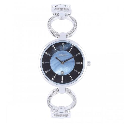 Wesse WWL100705 Kadın Kol Saati