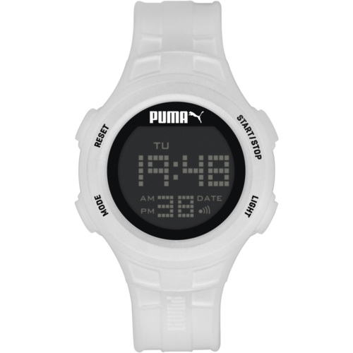 Puma PU911301004 0 Erkek