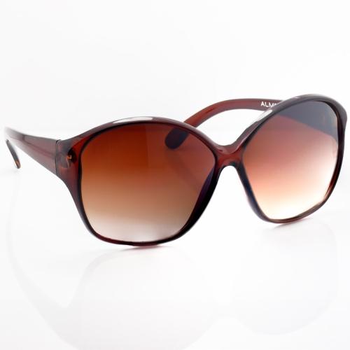 Almera Bayan Güneş Gözlüğü 3003br