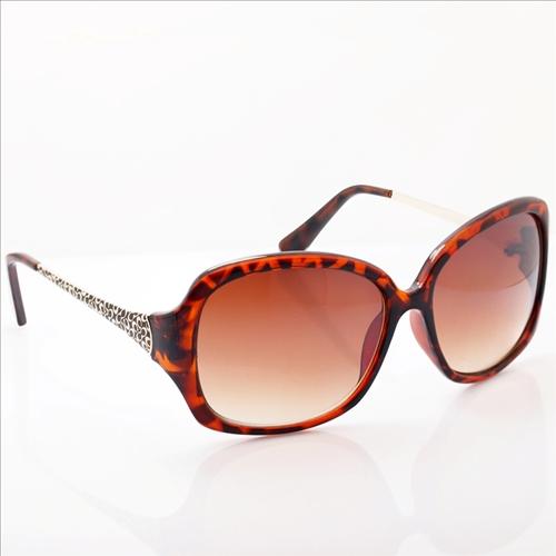 Vernissage Bayan Güneş Gözlüğü vp011-3
