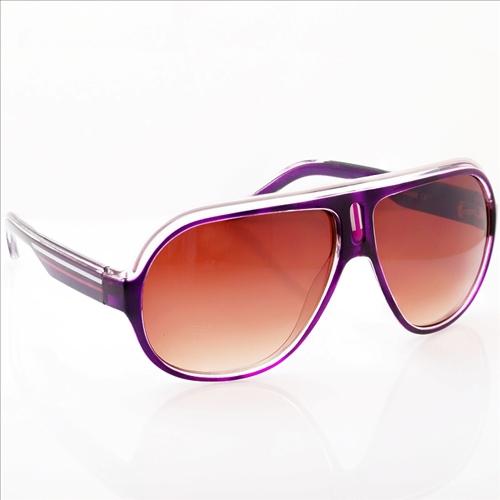 Vernissage Bayan Güneş Gözlüğü vp021-3