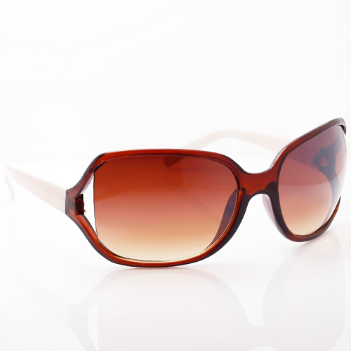 Vernissage Bayan Güneş Gözlüğü vp220-2