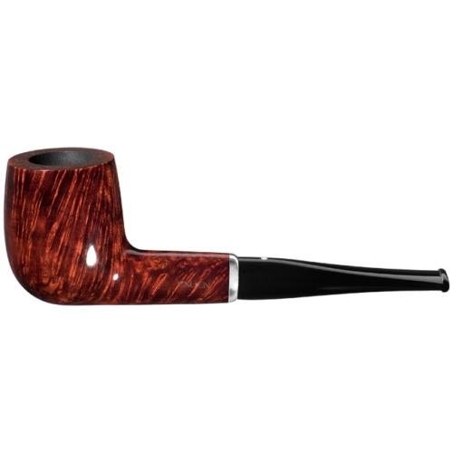 Vauen Sir pipo sir186