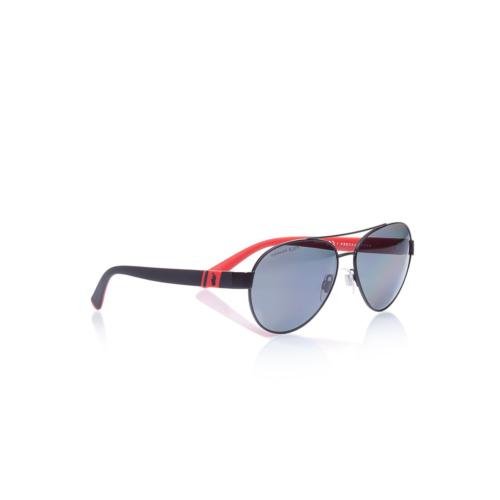 Polo Ralph Lauren Prl 3098 923081 61 Erkek Güneş Gözlüğü