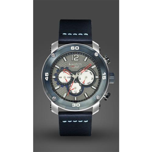 I-Watch 5230-C3