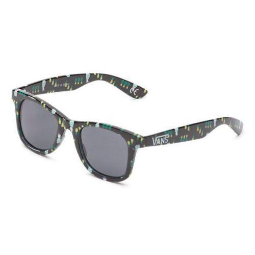 Vans Gözlük Janelle Hi Vxlah9