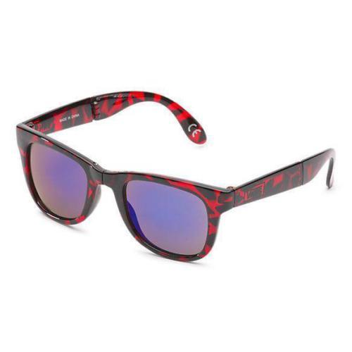 Vans Gözlük Foldable Spıcol Unkg6f