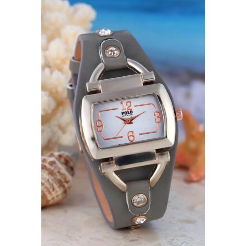 Aqua Di Polo 1987 APL349602 Kadın Kol Saati