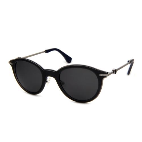 Moncler Mc547S01 Kadın Güneş Gözlüğü