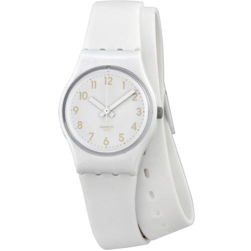 Swatch Lw134c Kadın Kol Saati