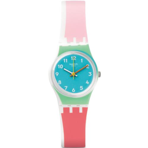 Swatch Lw146 Kadın Kol Saati
